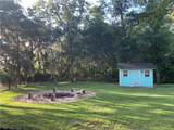 179 Hillery Trace - Photo 33