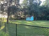179 Hillery Trace - Photo 34