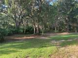 179 Hillery Trace - Photo 35