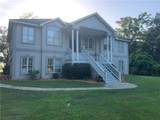 179 Hillery Trace - Photo 4