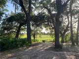 179 Hillery Trace - Photo 40