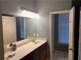 179 Hillery Trace - Photo 5