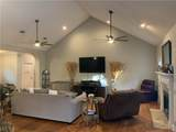 179 Hillery Trace - Photo 8