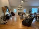 179 Hillery Trace - Photo 9