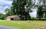 2904 Plantation Drive - Photo 27