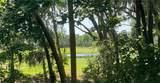1503 Sanctuary Wynd - Photo 5