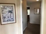 294 Moss Oak Circle - Photo 4
