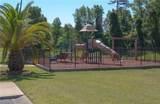 129 Autumn Ridge Court - Photo 8