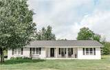 6415 Tanner Road - Photo 1