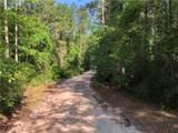 590 Bluff Road - Photo 13