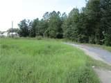 0 Hwy 1 & 301 Highway - Photo 4