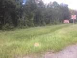 0 Hwy 1 & 301 Highway - Photo 8