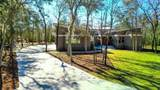 6310 River Chase Drive - Photo 4