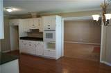 3987 Golfview Drive - Photo 10