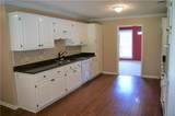 3987 Golfview Drive - Photo 11