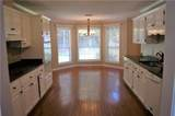 3987 Golfview Drive - Photo 13
