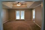 3987 Golfview Drive - Photo 16