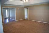 3987 Golfview Drive - Photo 17