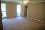 3987 Golfview Drive - Photo 18