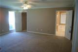 3987 Golfview Drive - Photo 19