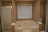 3987 Golfview Drive - Photo 20
