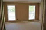 3987 Golfview Drive - Photo 26