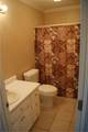 3987 Golfview Drive - Photo 27
