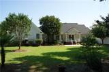 3987 Golfview Drive - Photo 32
