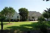 3987 Golfview Drive - Photo 33