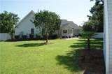 3987 Golfview Drive - Photo 34