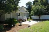 3987 Golfview Drive - Photo 36