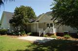 3987 Golfview Drive - Photo 37