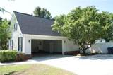 3987 Golfview Drive - Photo 4