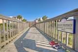 1440 Ocean Boulevard - Photo 29