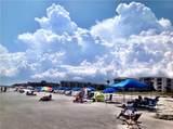 1440 Ocean Boulevard - Photo 33