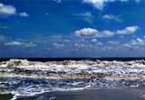 1440 Ocean Boulevard - Photo 35