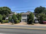 1004 Ocean Boulevard - Photo 4