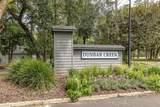 302 Dunbarton Drive - Photo 2