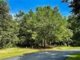 115 Laurel View Drive - Photo 2