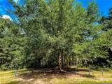 115 Laurel View Drive - Photo 3
