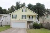 228 Georgia Street - Photo 1
