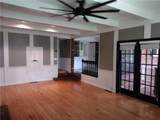 522 Old Mission Road - Photo 10