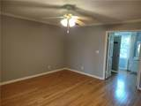 522 Old Mission Road - Photo 18