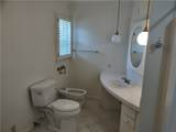 522 Old Mission Road - Photo 22