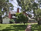 522 Old Mission Road - Photo 27