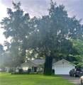 116 Timber Ridge Road - Photo 1