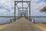 227 Harbor Pointe Drive - Photo 51