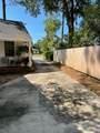 713 Magnolia Drive - Photo 34