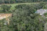 466 Forest Road - Photo 11