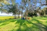 2431 Sutherland Bluff Drive - Photo 36